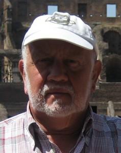 Bob Clauwaert